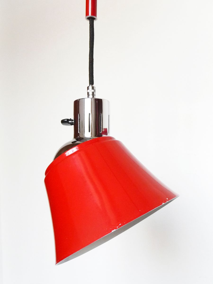 Wall Lamps Swivel : 830 Swivel Wall Lamp by Heinrich Siegfried Bormann for Ugo Pollice, 1950s for sale at Pamono