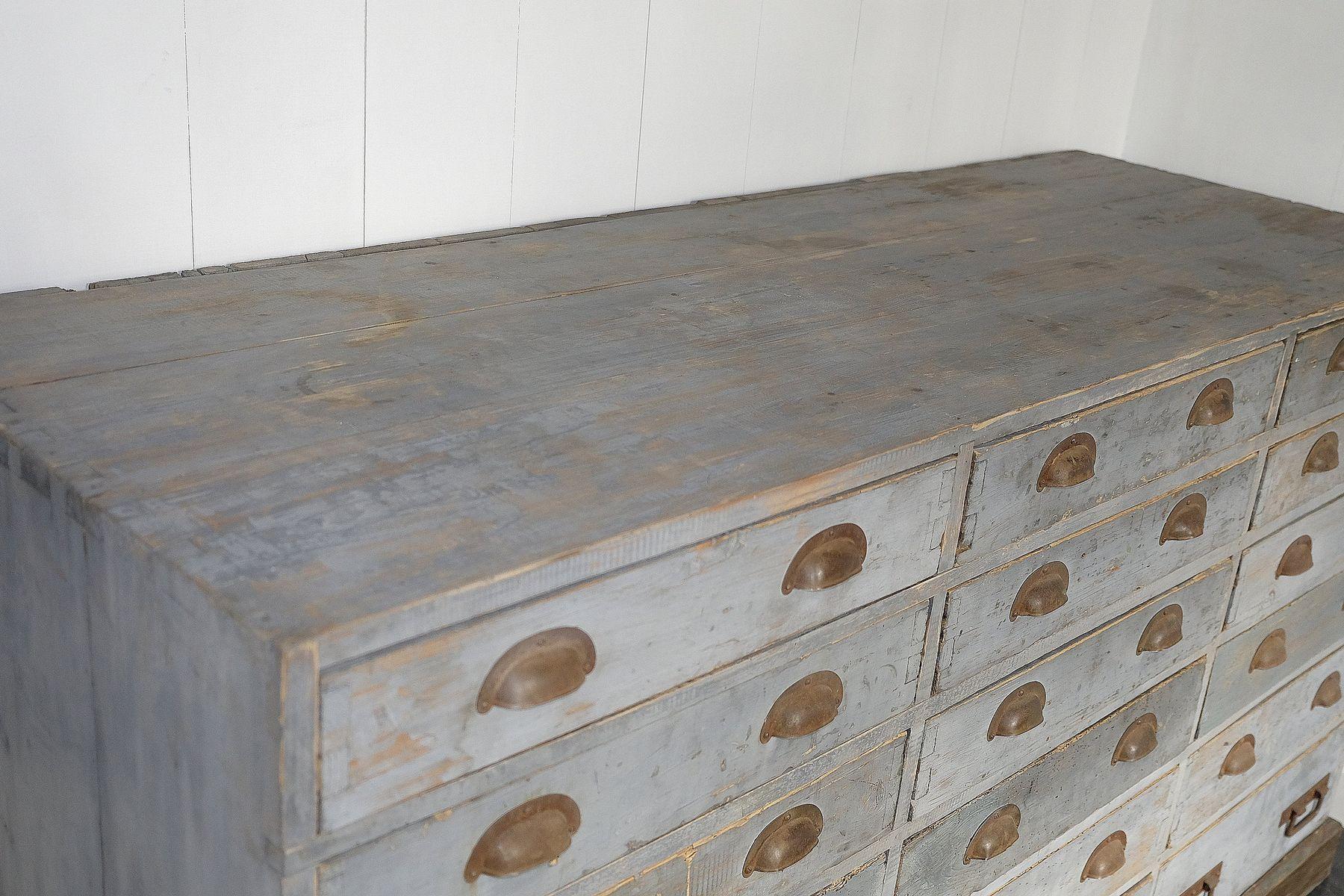 mid century schrank zur aufbewahrung bei pamono kaufen. Black Bedroom Furniture Sets. Home Design Ideas