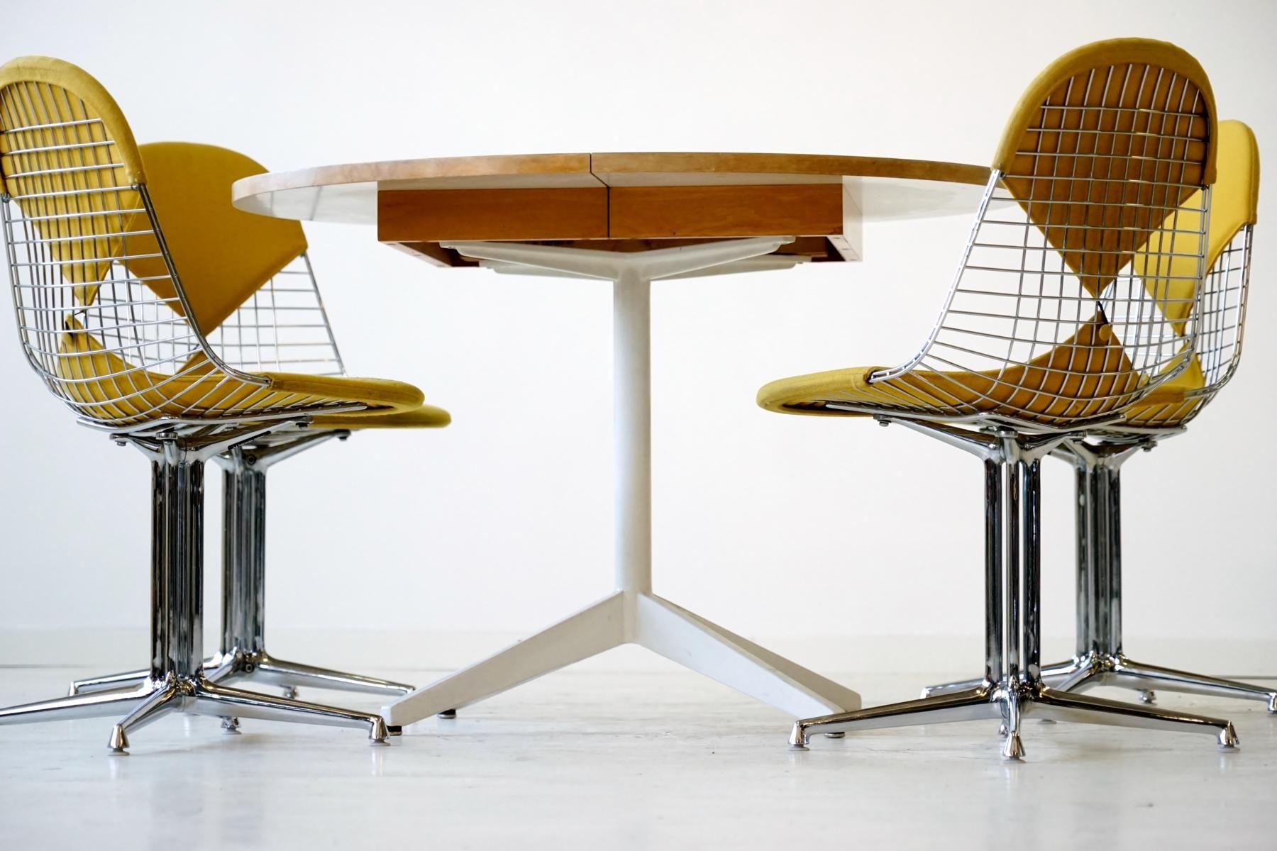 lazy susan table on hold lazy susan table