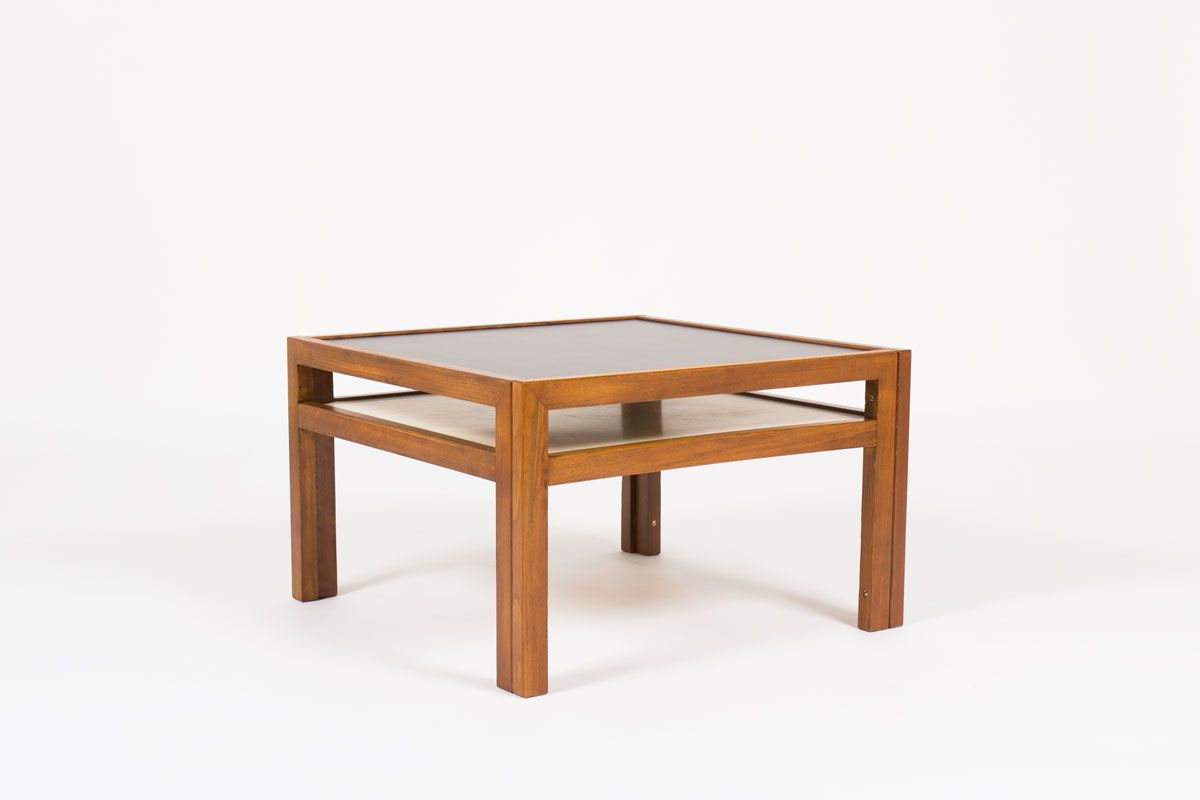 French coffee table by andr sornay 1950s for sale at pamono geotapseo Choice Image