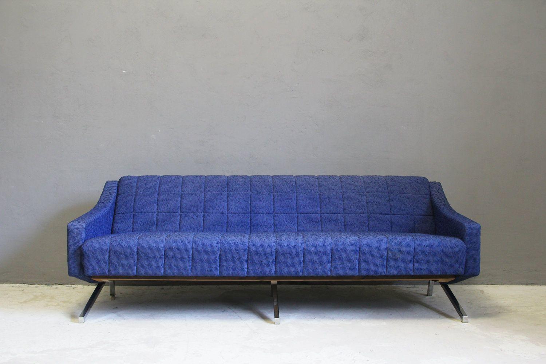 Mid century schlafsofa 1960er bei pamono kaufen for Schlafsofa englisch
