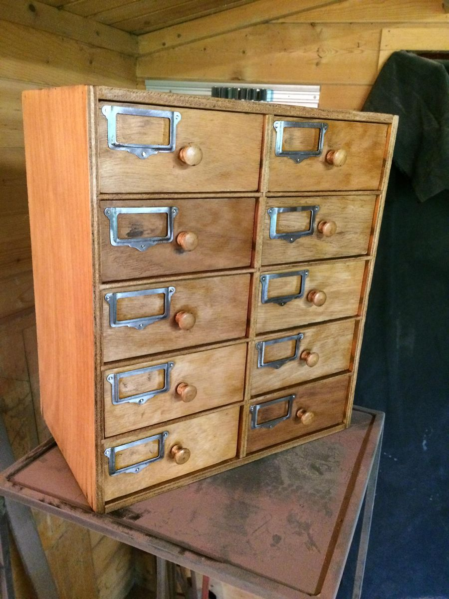 Small Wood Drawers ~ Small wooden sideboard with drawers s for sale at