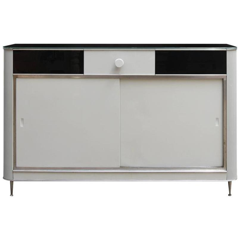 Vintage bathroom cabinet 1940s for sale at pamono for 1940s kitchen cabinets for sale