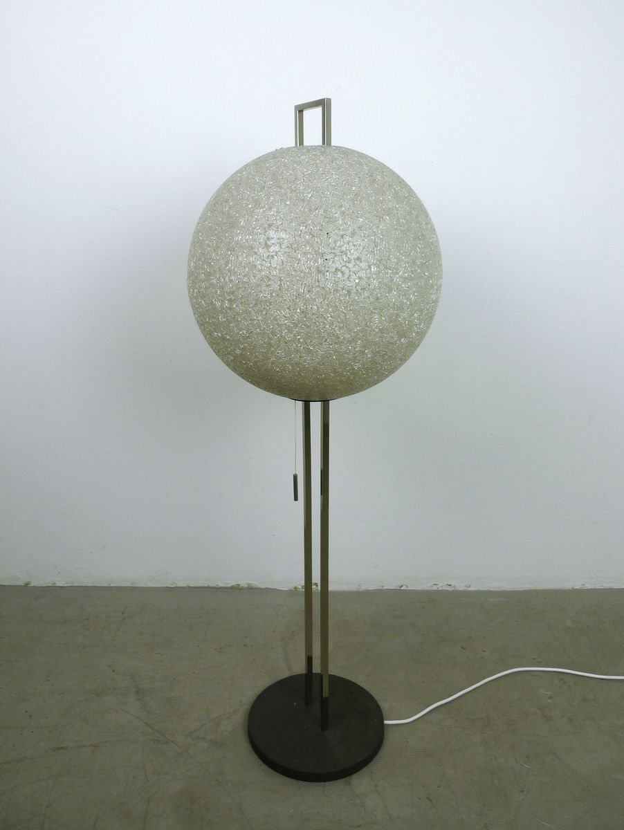 Floor Lamp 1960s : Floor lamp s for sale at pamono