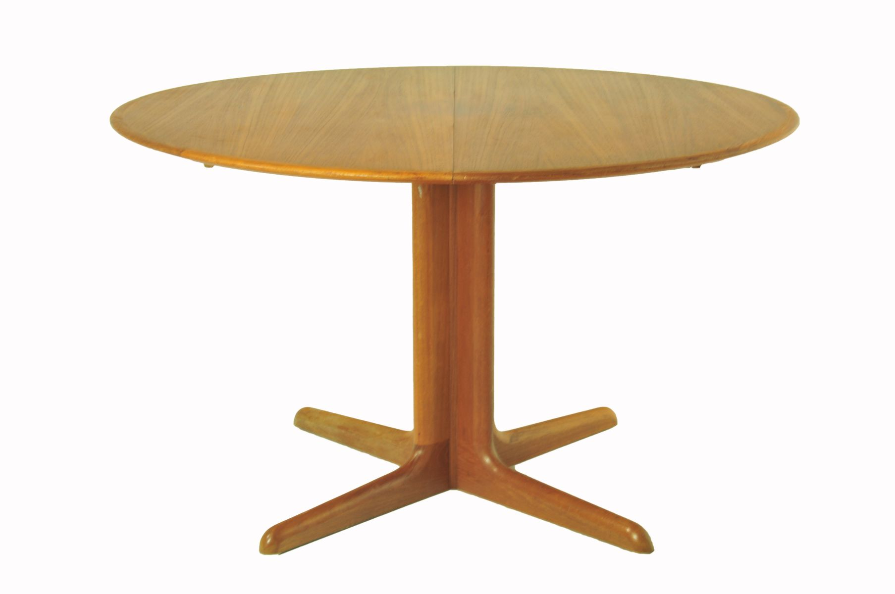 Dining Table from Dyrlund 1960s for sale at Pamono : dining table from dyrlund 1960s 1 from www.pamono.com size 1807 x 1200 jpeg 50kB