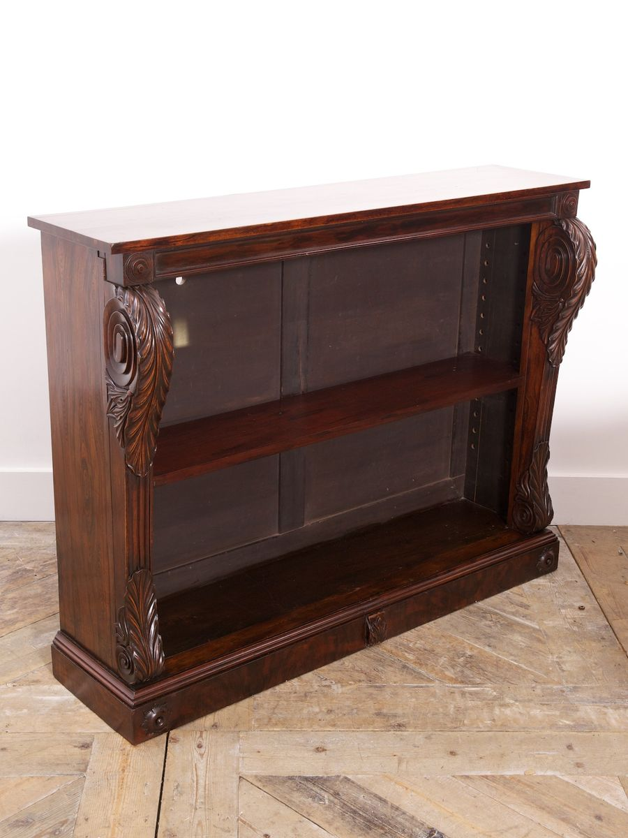 Uncategorized Antique Shelving antique rosewood shelving unit 1830s for sale at pamono price per piece