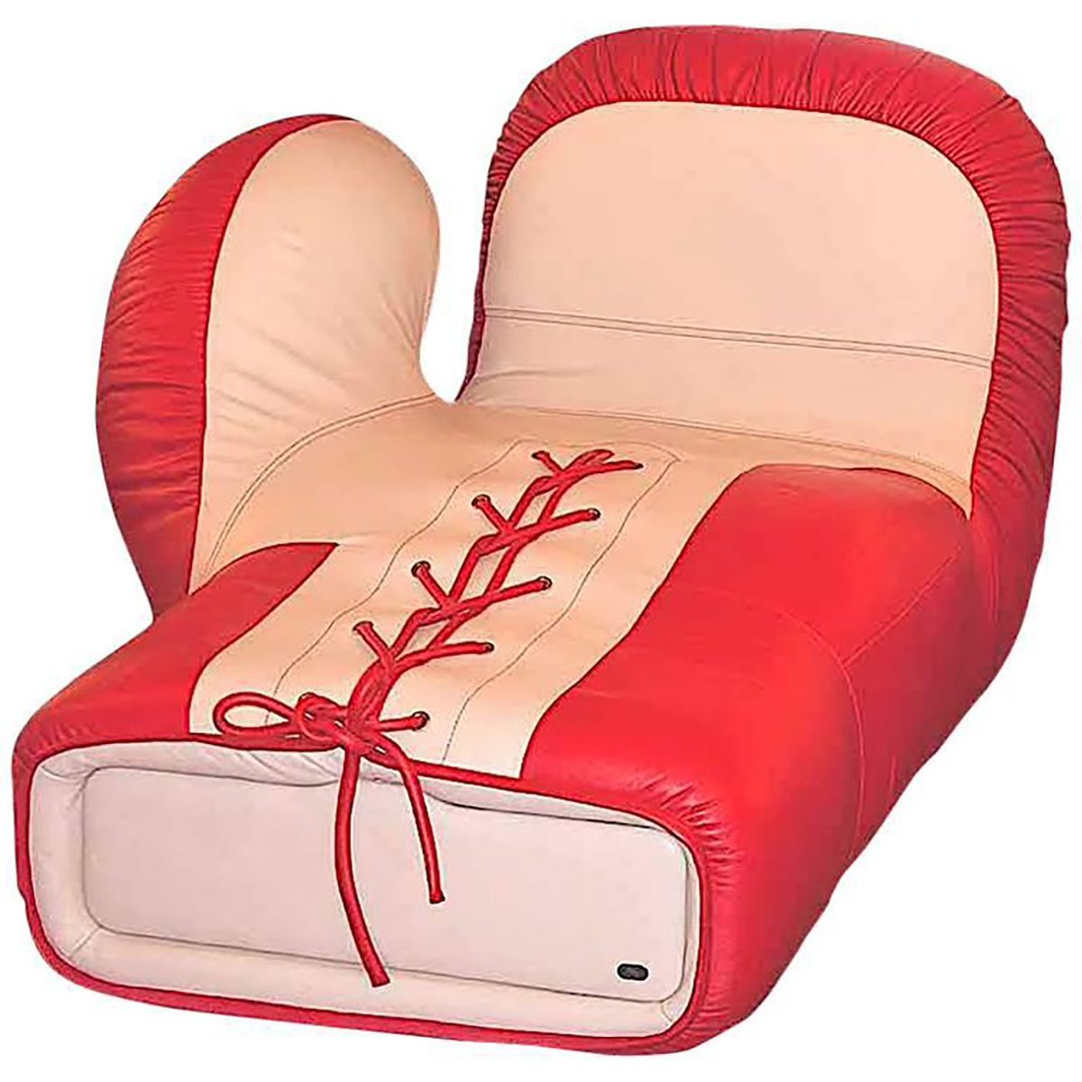 DS2878 Boxing Glove Lounge Chair from de Sede, 1980s
