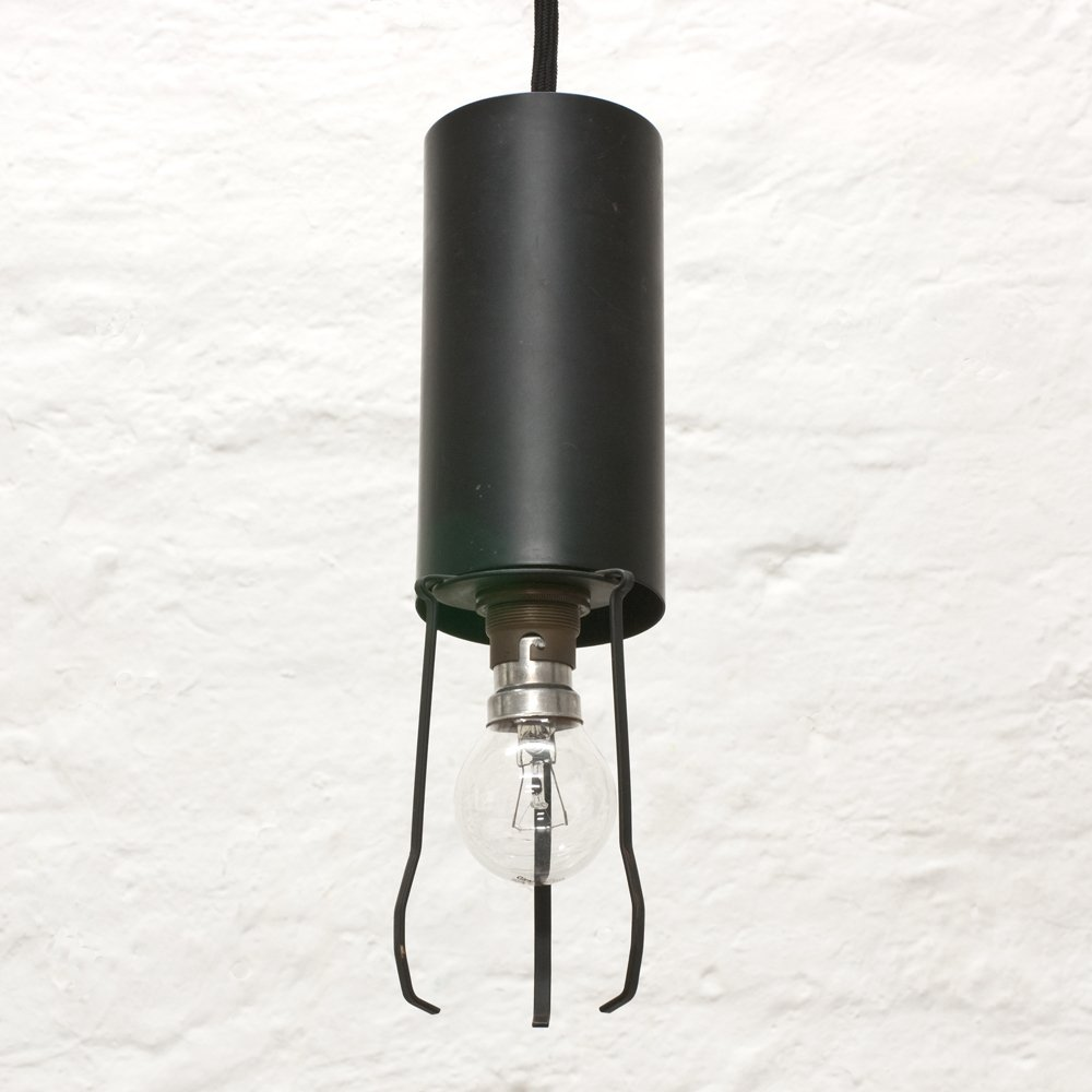 Chelsea Pendant Lamps By Peter Rodd Amp Richard Stevens For