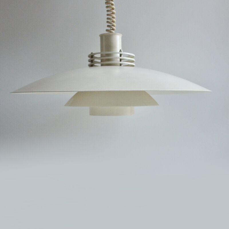 Mid-Century Pendant L& & Mid-Century Pendant Lamp for sale at Pamono azcodes.com