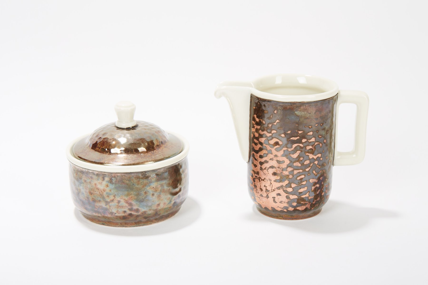 Vintage Coffee Set From Bauscher Weiden For Sale At Pamono