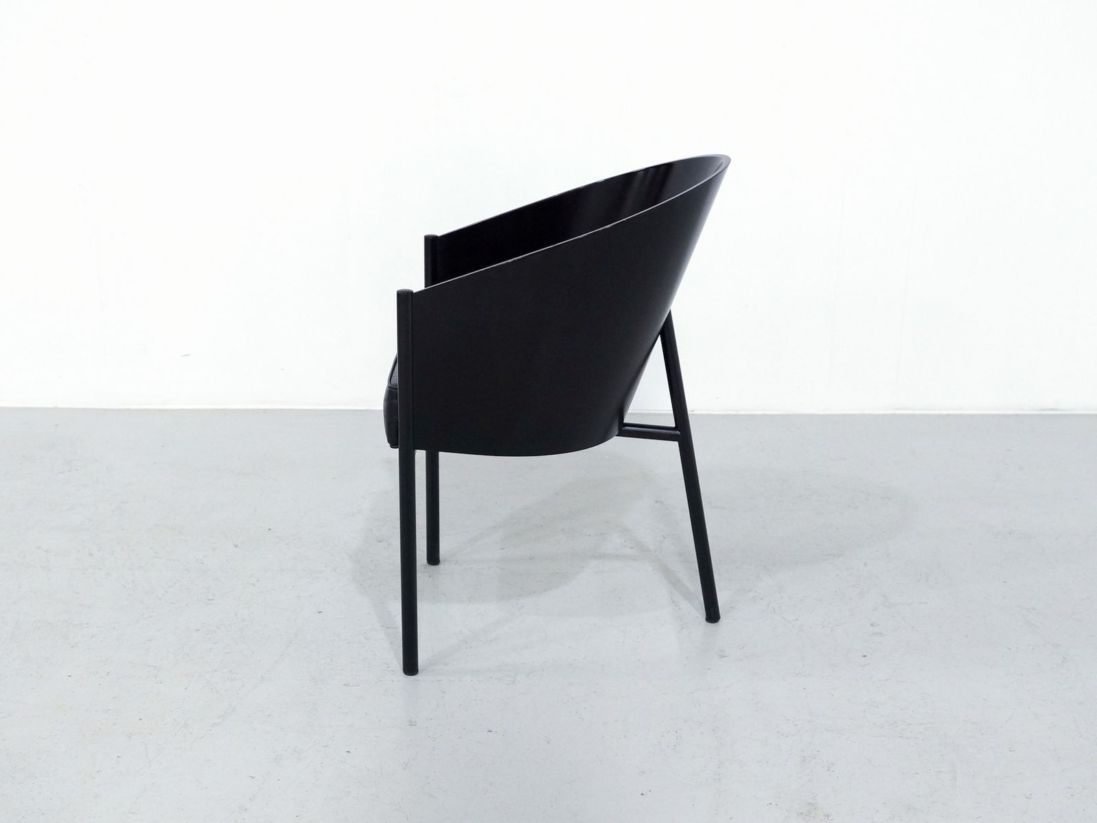 chaise driade stunning driade chaise pipe with chaise driade interesting chaise sissi chaise. Black Bedroom Furniture Sets. Home Design Ideas