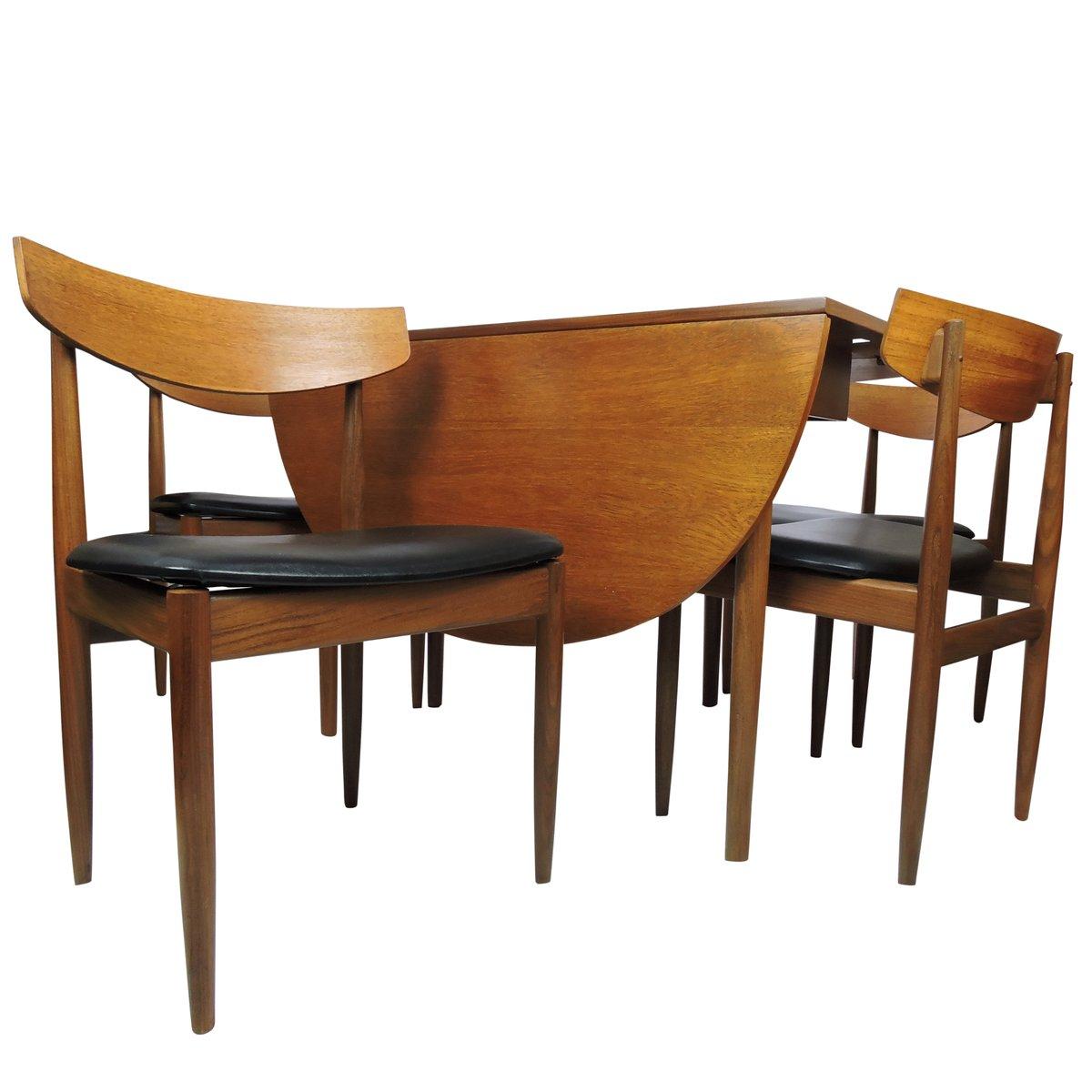 100 g plan dining room furniture 4 retro g plan dining chai