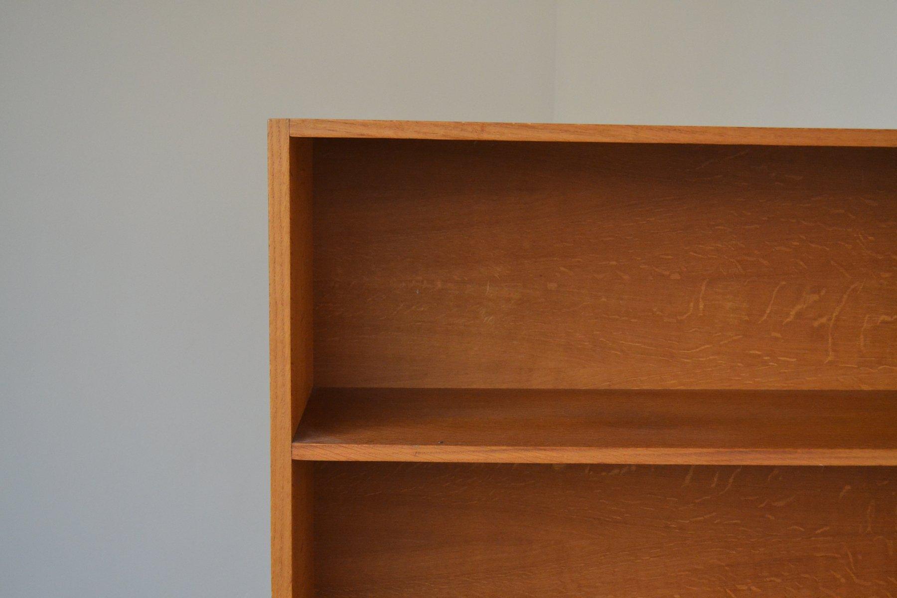 d nisches vintage regal 1970er bei pamono kaufen. Black Bedroom Furniture Sets. Home Design Ideas
