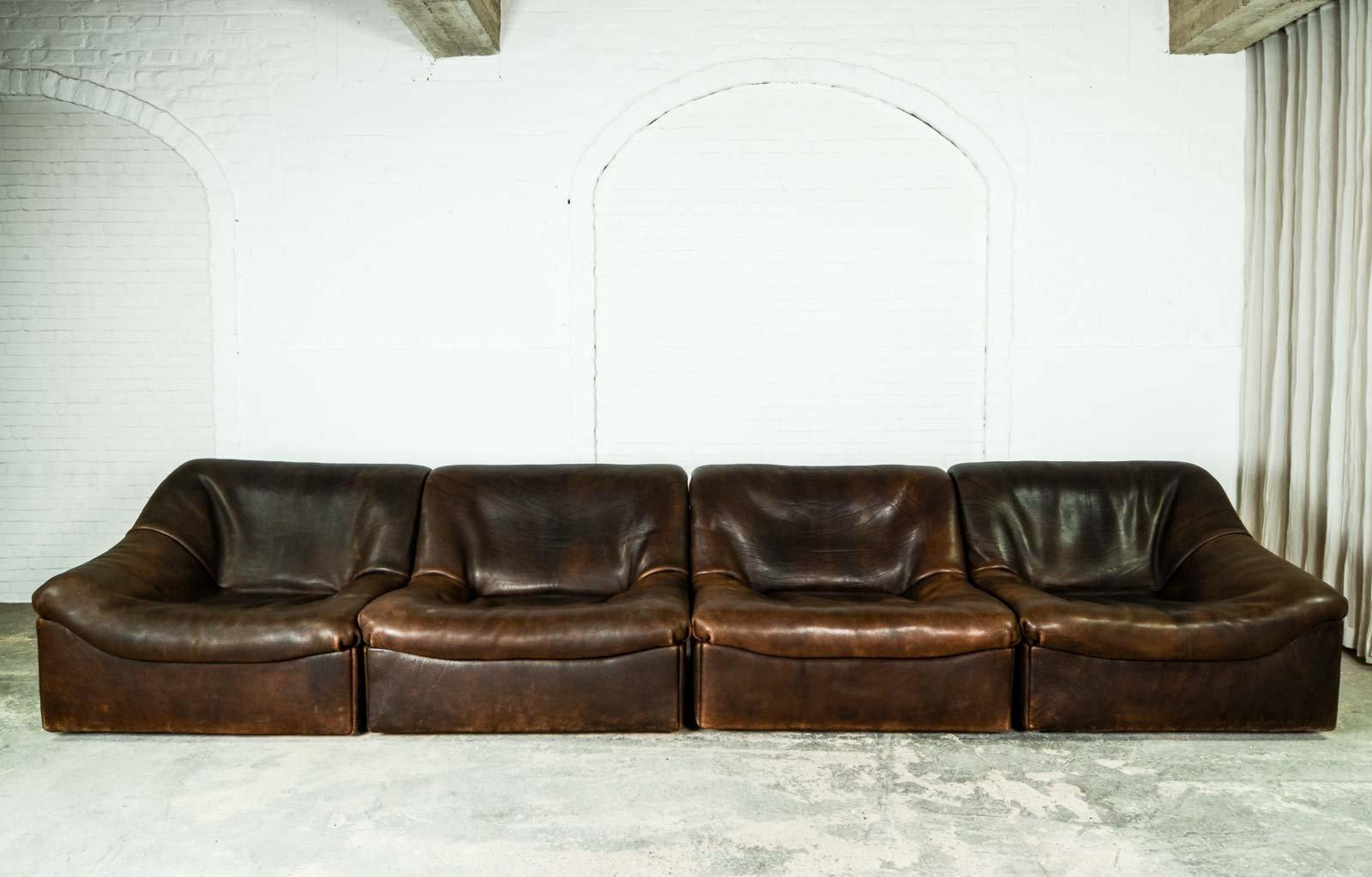 Buffalo Leather Sofa Sofas Buffalo Collection Thesofa