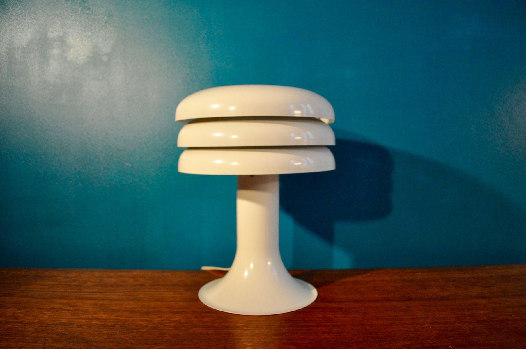 bn25 desk lamp by hans agne jakobsson for hans agne. Black Bedroom Furniture Sets. Home Design Ideas