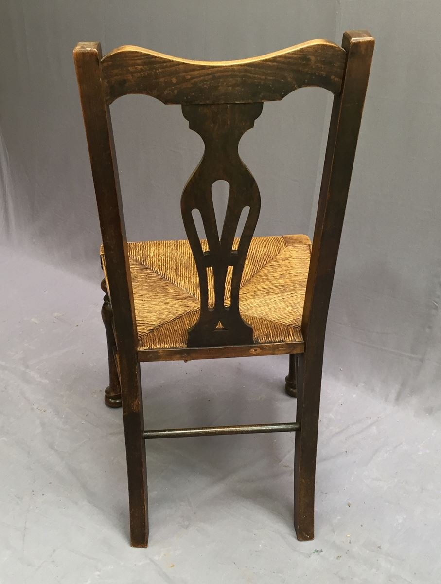 Antique Side Chair 8. $416.00. Price per piece - Antique Side Chair For Sale At Pamono