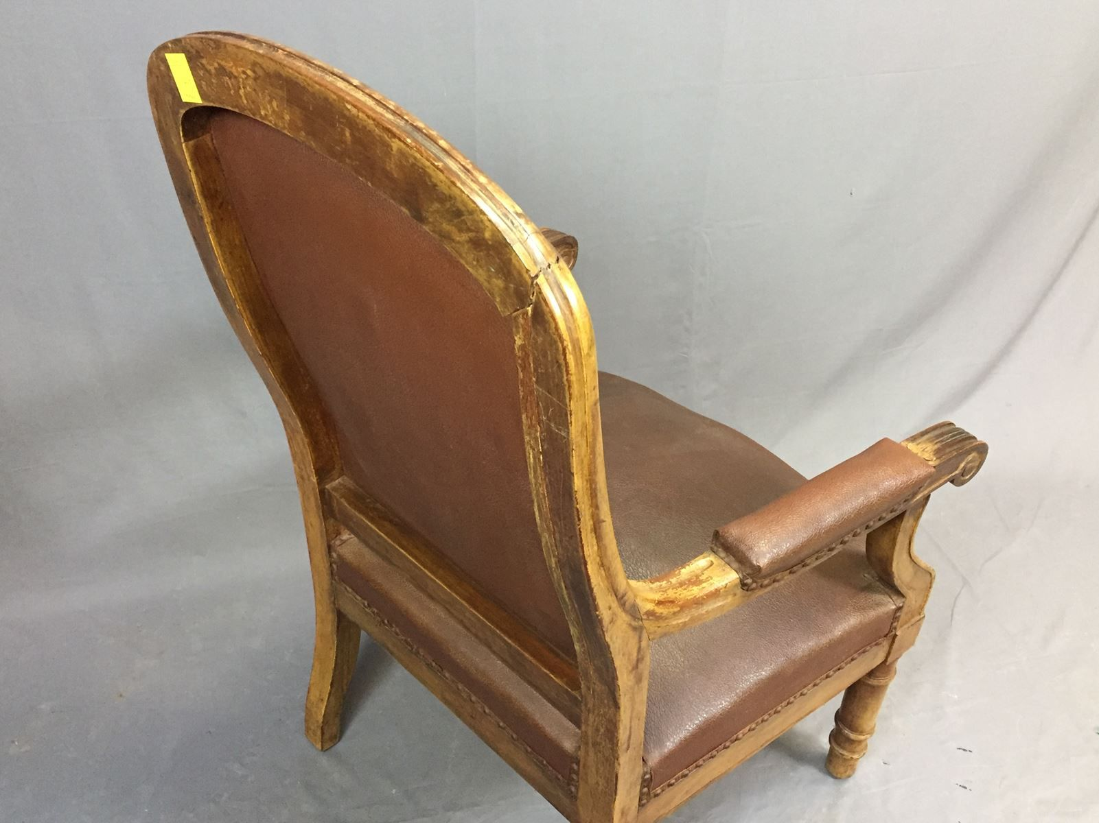 vintage sessel bei pamono kaufen. Black Bedroom Furniture Sets. Home Design Ideas