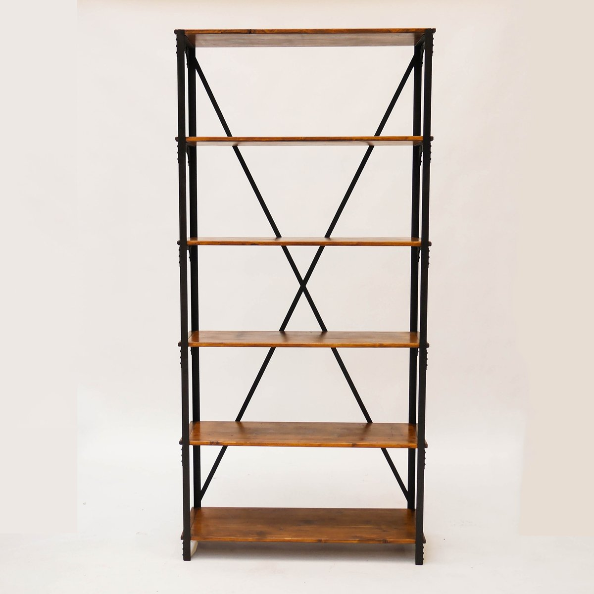 vintage regal bei pamono kaufen. Black Bedroom Furniture Sets. Home Design Ideas