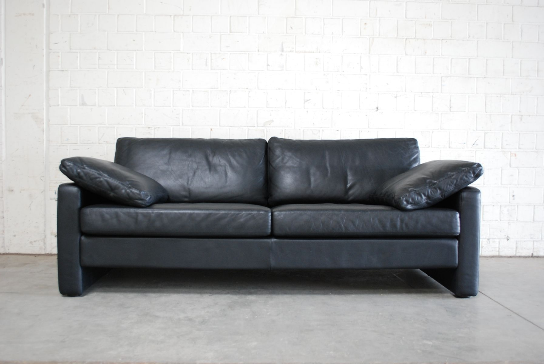 cor sofa mell lounge sectional sofa by cor design jehs. Black Bedroom Furniture Sets. Home Design Ideas