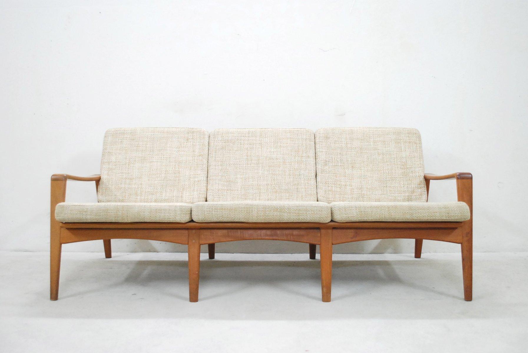 Designer Couch Modelle Komfort: Design Recamiere