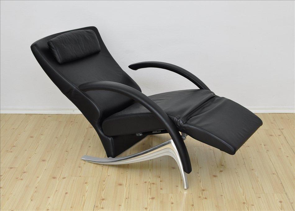 3100 Sessel von Stefan Heiliger für Rolf Benz 1994 bei