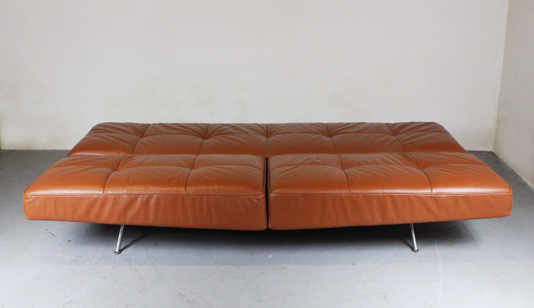 Ligne Roset Sofa Bed Multy Ligne Roset Sofa Bed Milia Thesofa