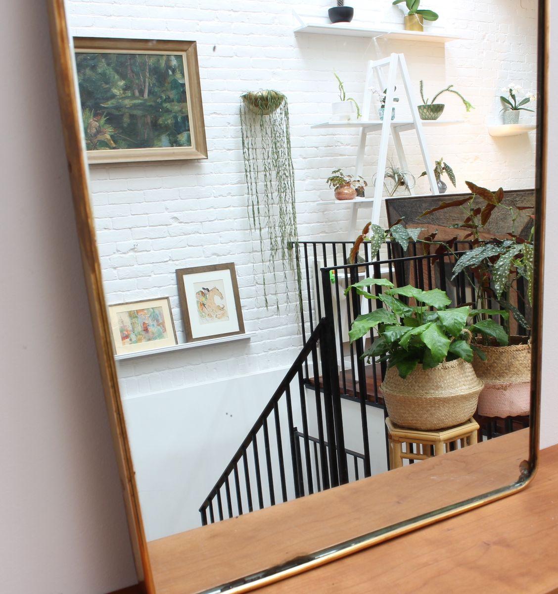 wandspiegel mit rahmen best home affaire wandspiegel dura. Black Bedroom Furniture Sets. Home Design Ideas
