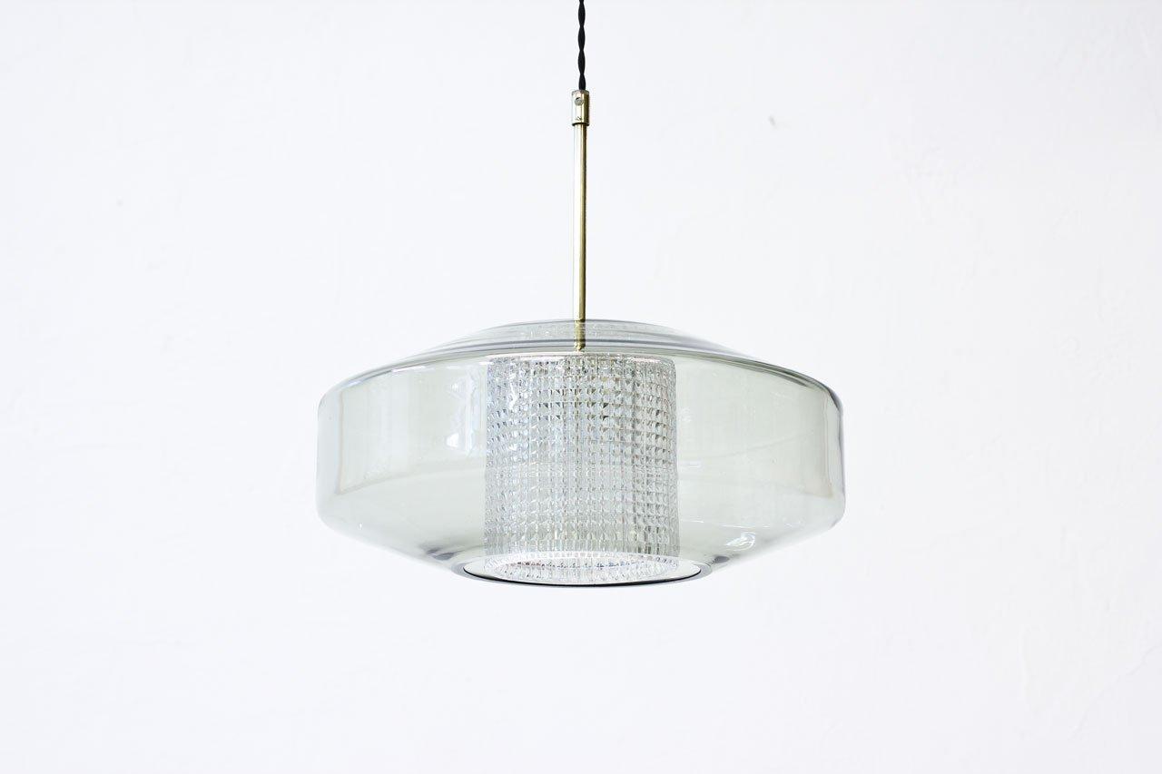 schwedische lampen