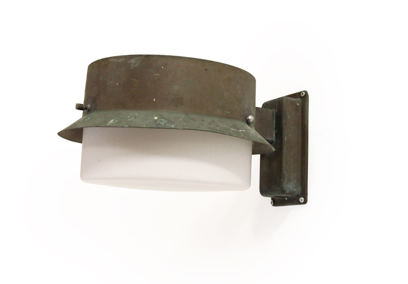 Copper outdoor wall light by falkenbergs belysning ab 1960s for copper outdoor wall light by falkenbergs belysning ab 1960s for sale at pamono arubaitofo Choice Image