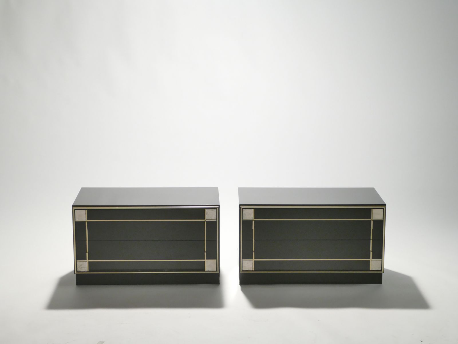 miroir roche bobois finest with miroir roche bobois roche bobois miroir myfrdesign with miroir. Black Bedroom Furniture Sets. Home Design Ideas