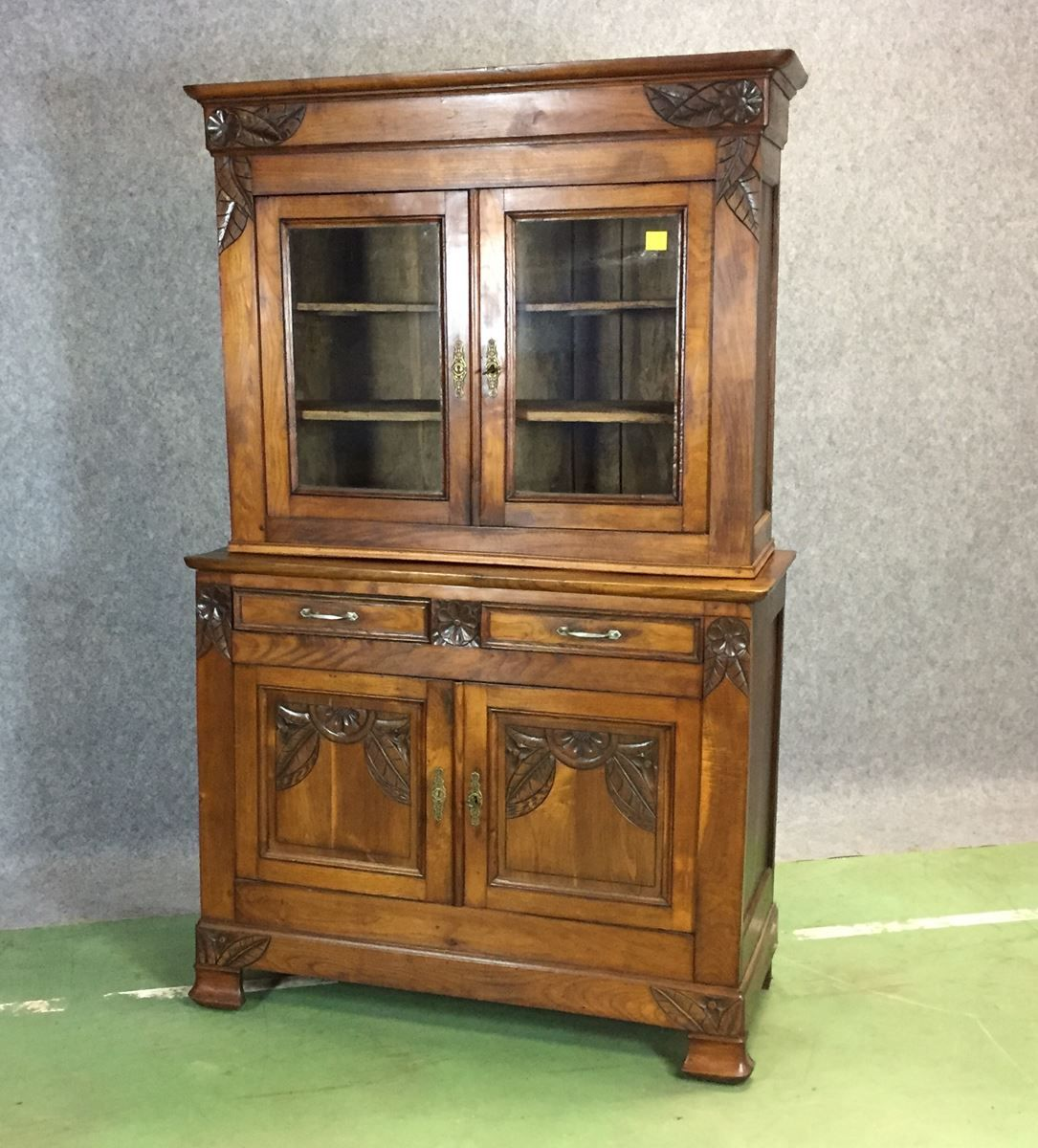 style wood inspired working vintage furniture upper fixer cabinet free cupboard woodworking plans jelly