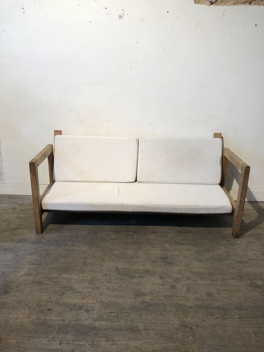 Fantastic Fabric Living Room Sets Ensign - Living Room Design Ideas ...
