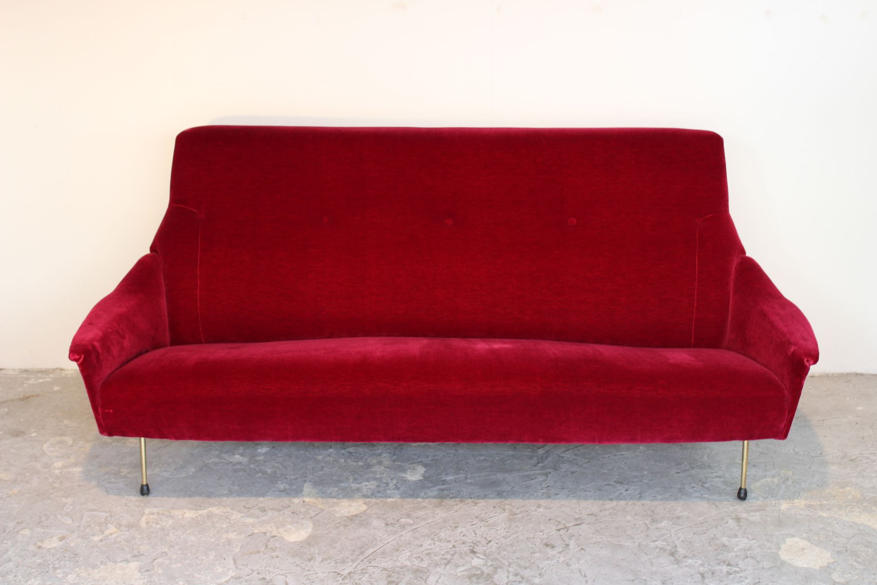 pink sofa classifieds