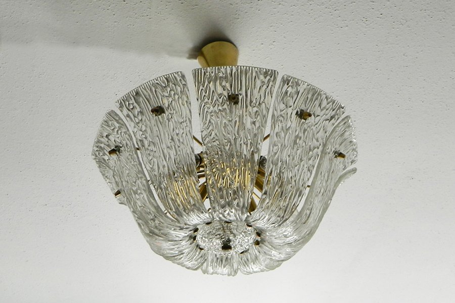 basket pendant light. Glass Basket Pendant Light From Kalmar M