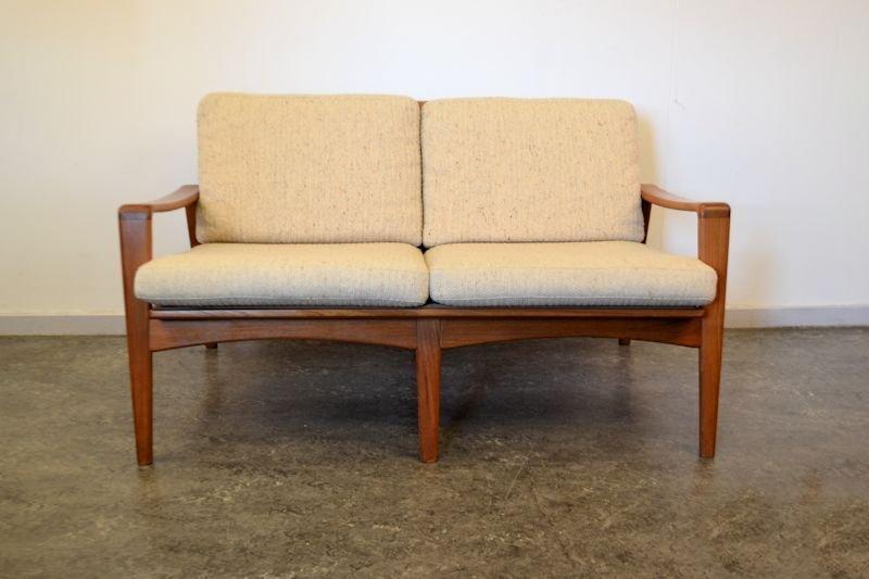 Braunes sofa weise mobel alle ideen für ihr haus design und möbel