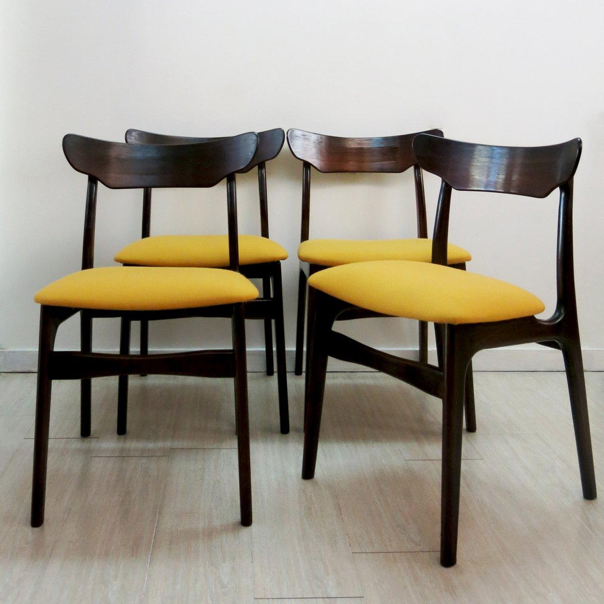 esszimmerst hle von ikea neuesten design. Black Bedroom Furniture Sets. Home Design Ideas