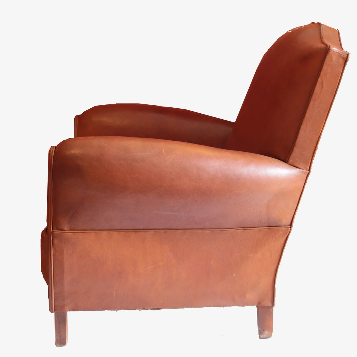 Artdeco Sessel deco sessel frankreich 2er set bei pamono kaufen