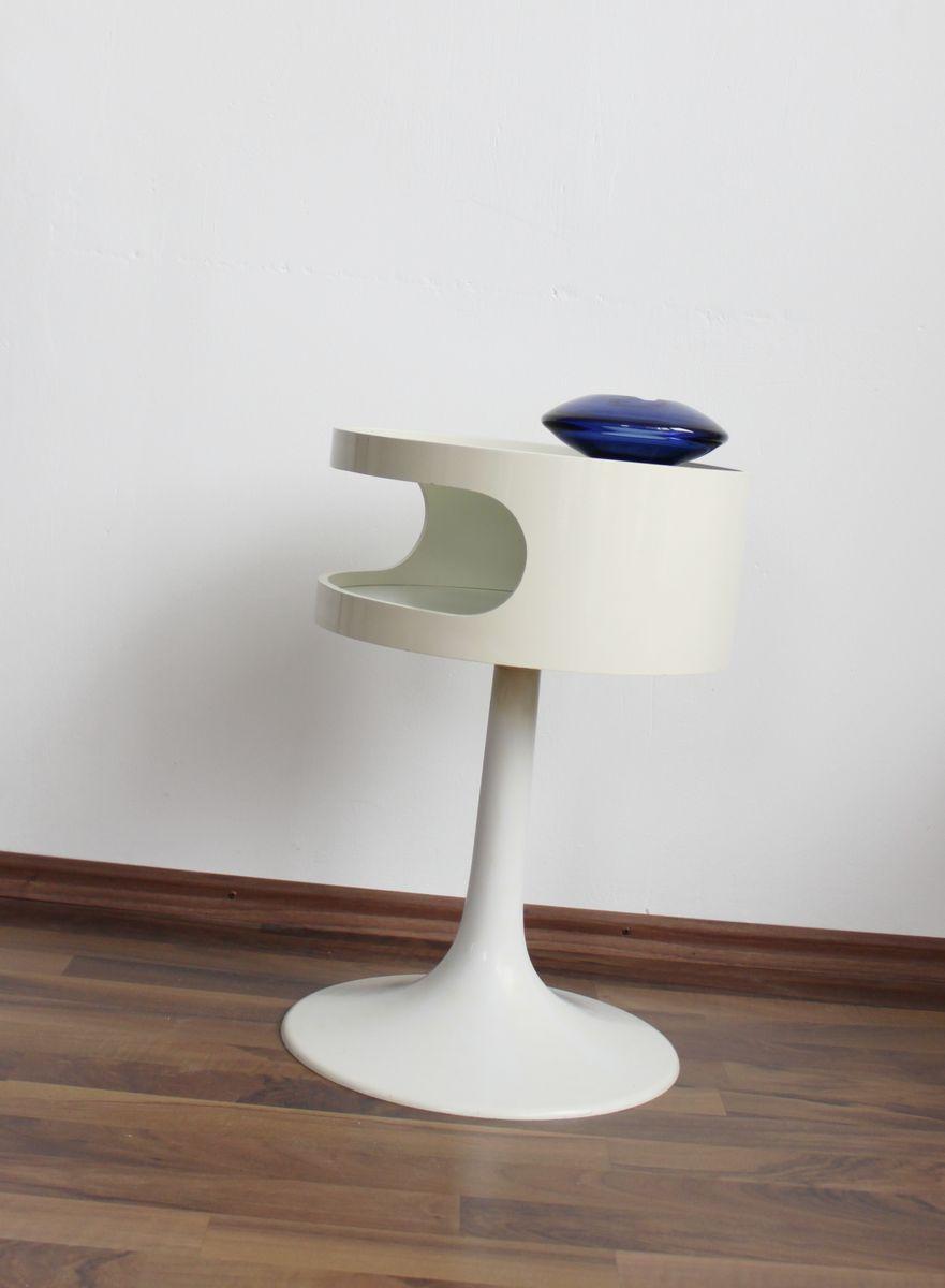 vintage m bel aachen inspirierendes design f r wohnm bel. Black Bedroom Furniture Sets. Home Design Ideas