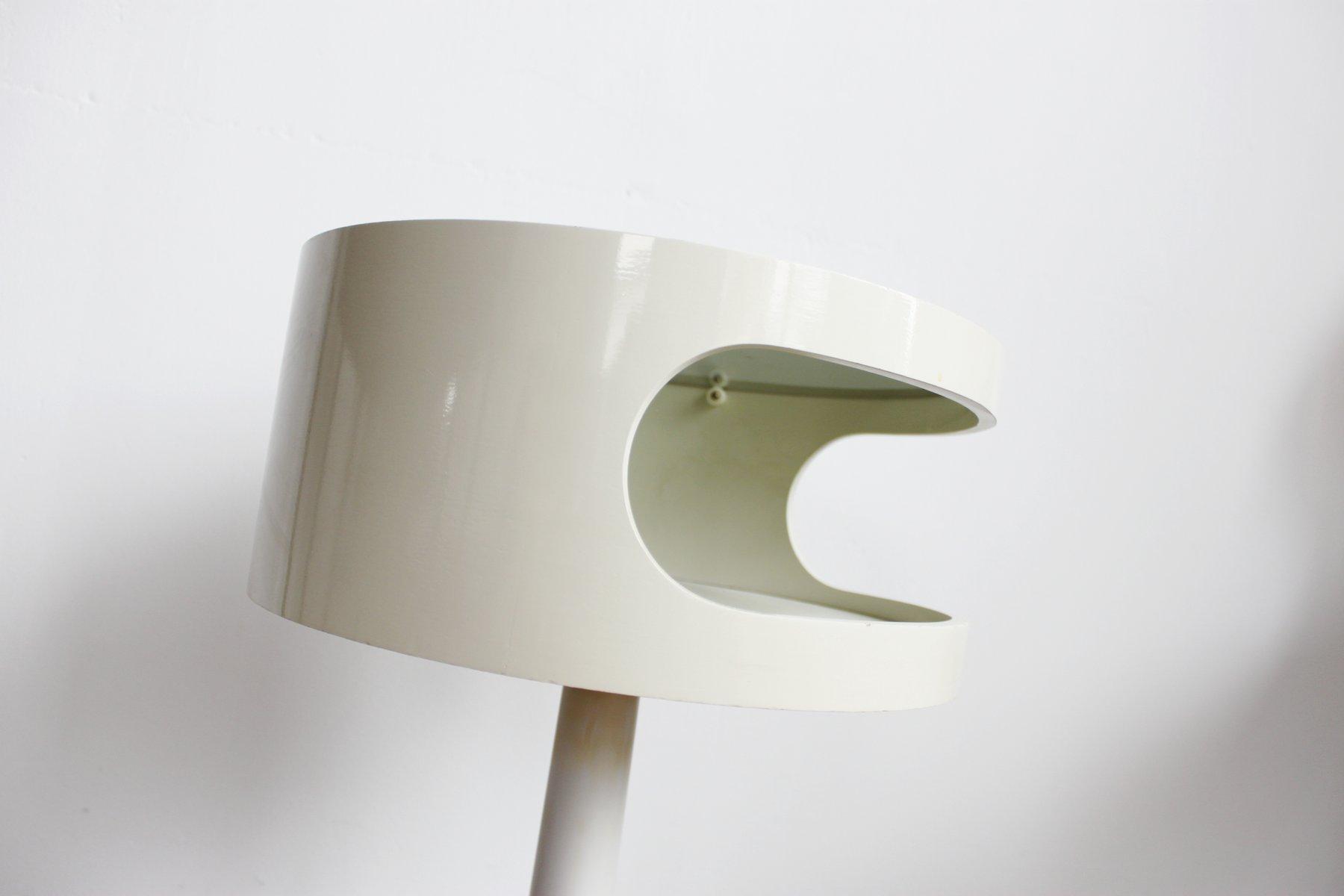 vintage m bel ankauf inspirierendes design f r wohnm bel. Black Bedroom Furniture Sets. Home Design Ideas