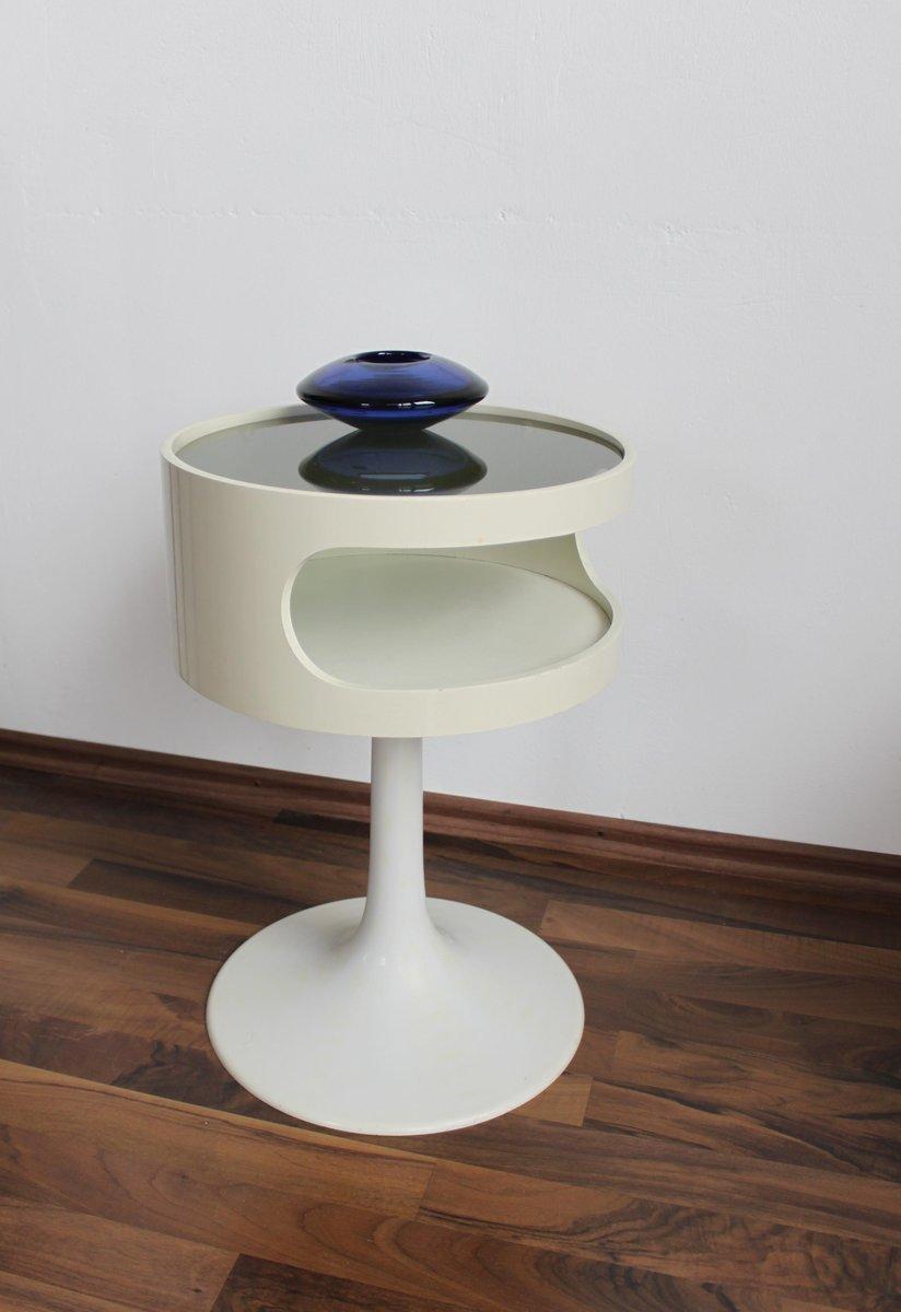 vintage m bel konstanz inspirierendes design f r wohnm bel. Black Bedroom Furniture Sets. Home Design Ideas