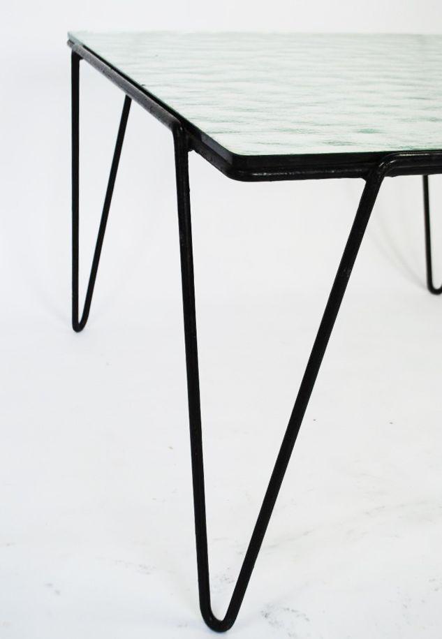 couchtisch glas und metall inspirierendes design f r wohnm bel. Black Bedroom Furniture Sets. Home Design Ideas