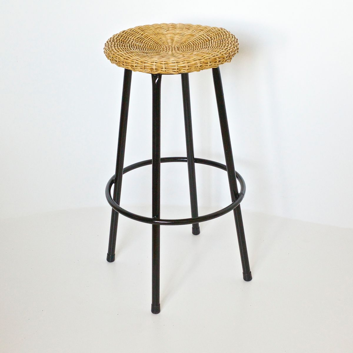 100 bar stool diameter portable cocktail tables and bar sto
