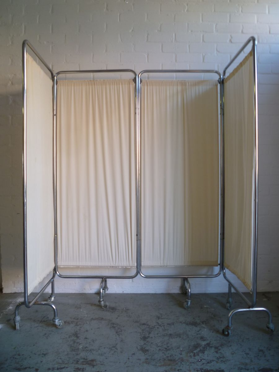 Industrial room dividers room dividers partitions www for Industrial room dividers