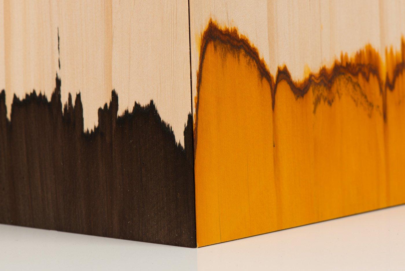 Ikea Faktum Türen Justieren ~ Hocker 15h von Marco Caliandro bei Pamono kaufen
