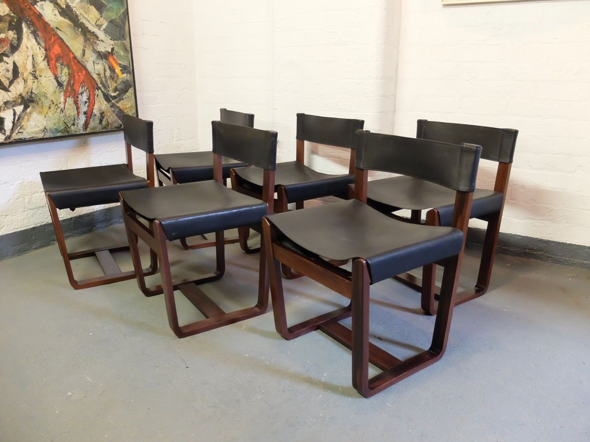 extending dining table and 6 chairs sale