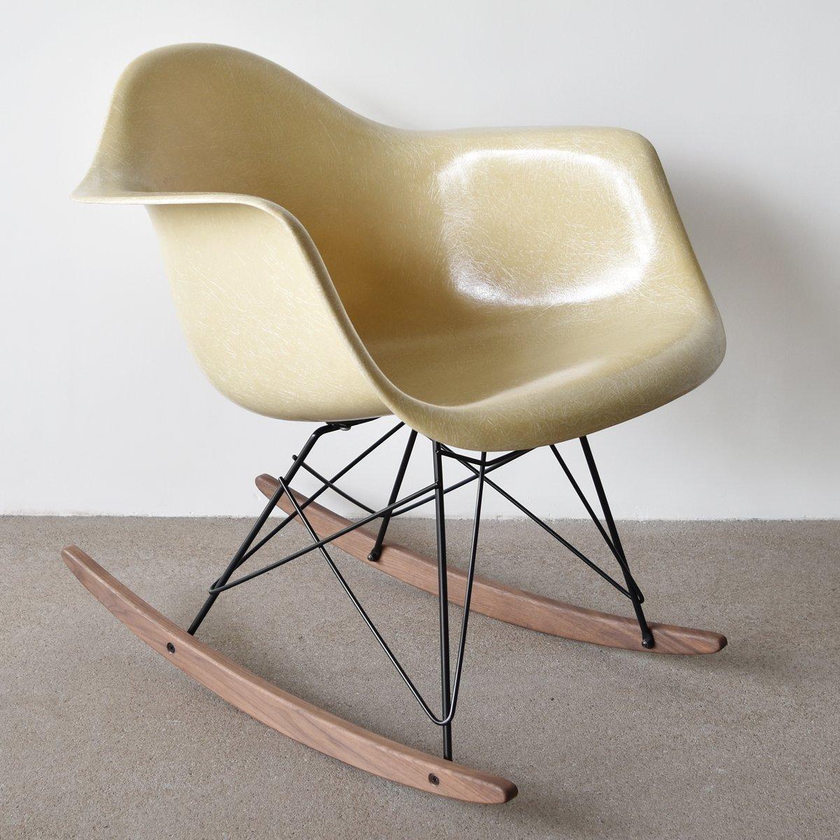 vintage eames chair herman miller vintage office chairs 100 vintage egg chair for sale best 25. Black Bedroom Furniture Sets. Home Design Ideas