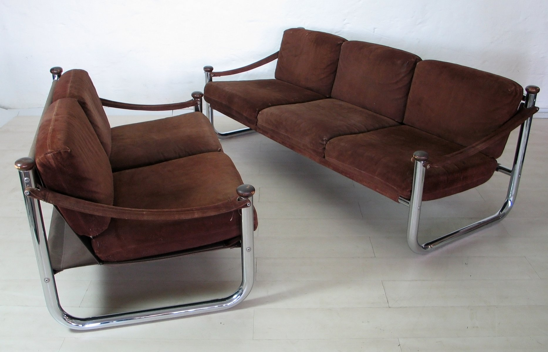 Best Leather Sofa Brands Canada Mjob Blog