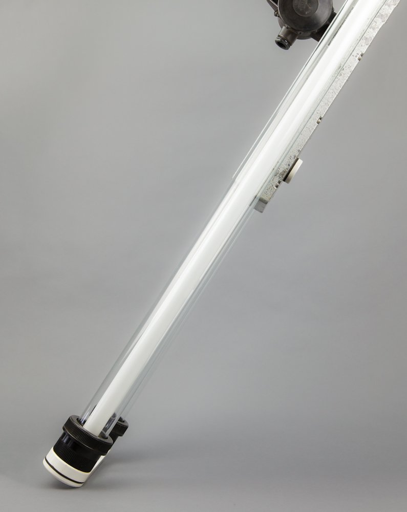 Giant ox dimmable large double fluorescent light fixture for sale giant ox dimmable large double fluorescent light fixture arubaitofo Image collections