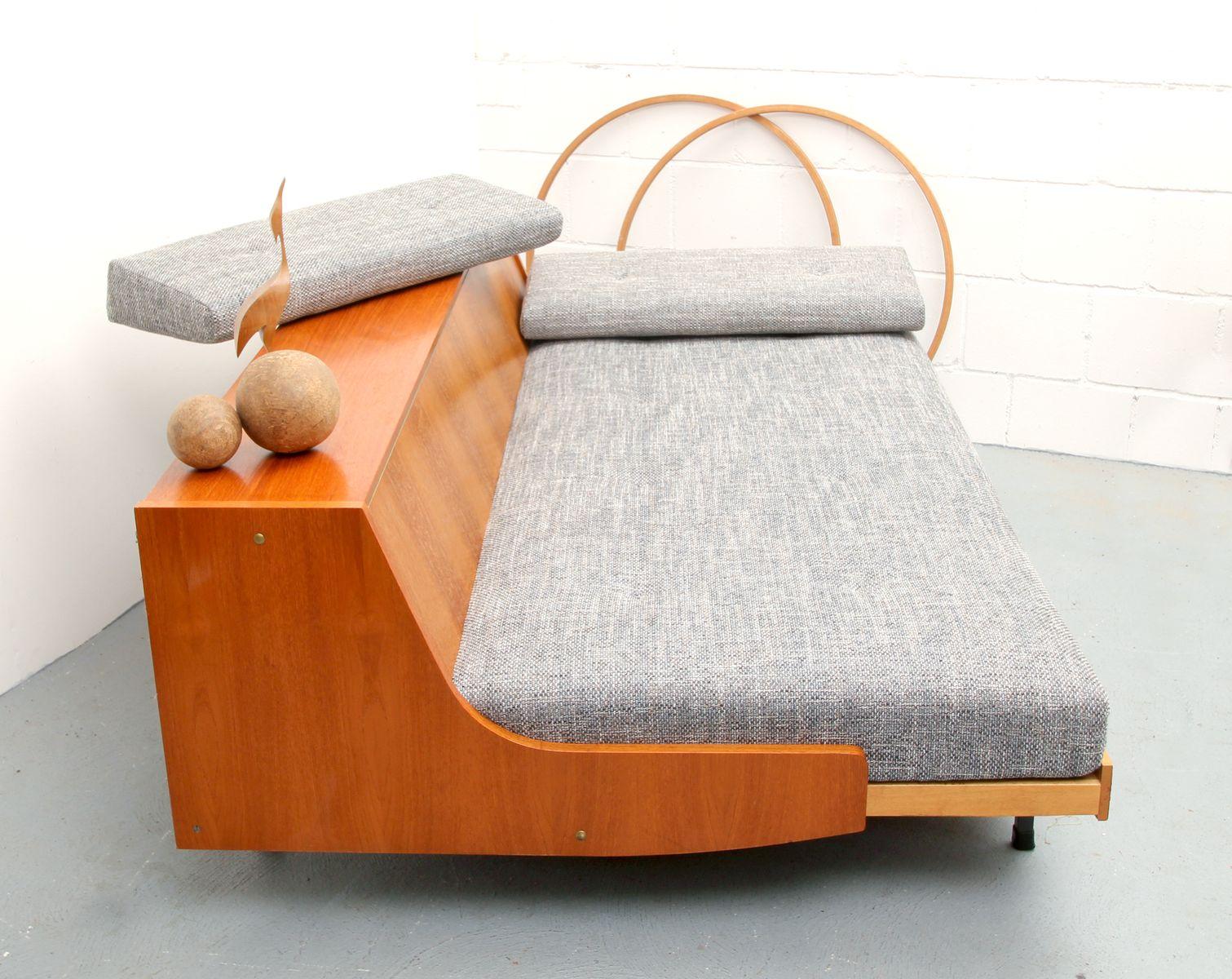 mid century modern style sleeper sofa book of stefanie
