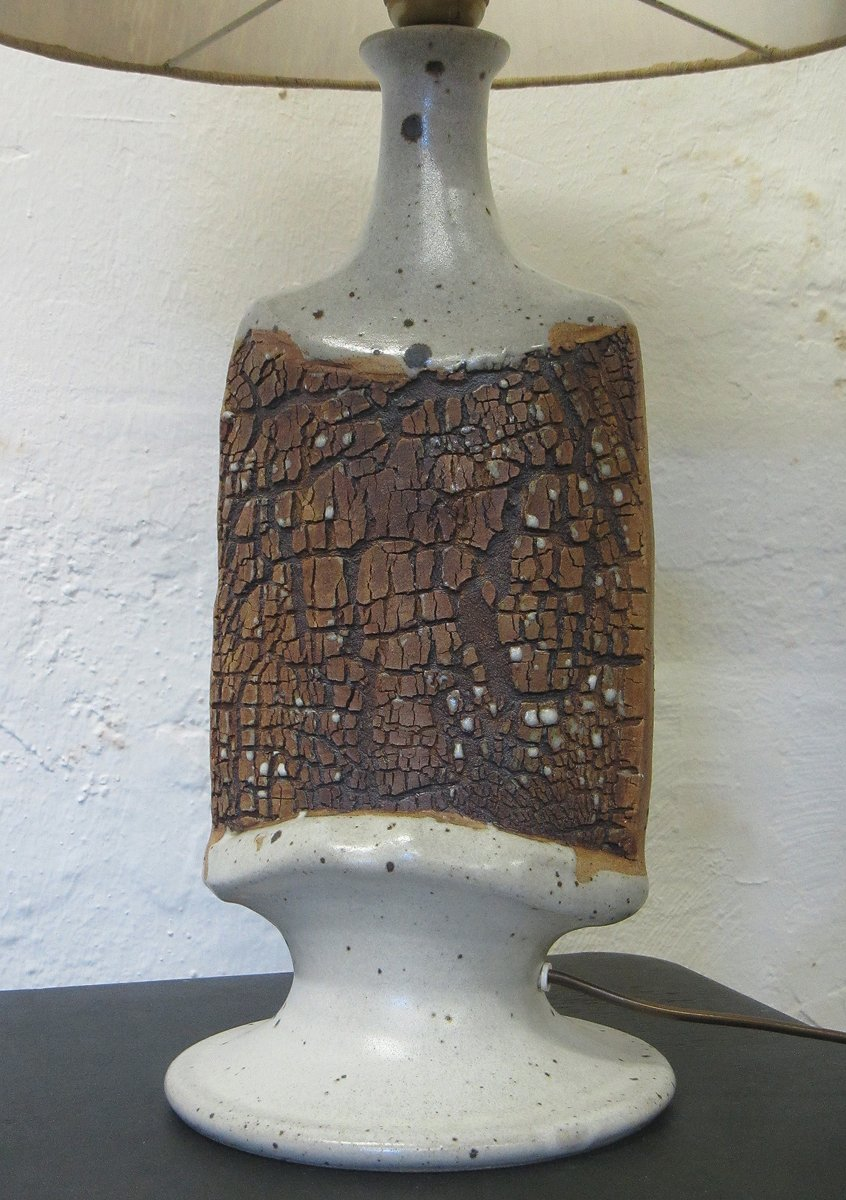 Vintage Ceramic Table Lamp 5. $289.00. Price Per Piece